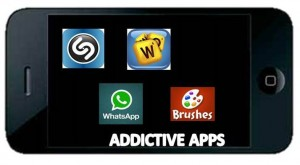 Apps 3